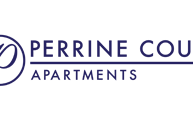 Perrine Court Apartments